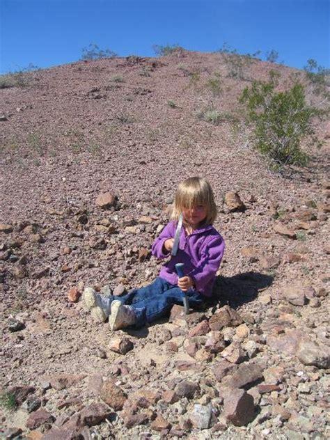 hauser geode beds hauser geode beds