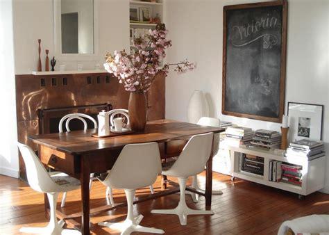 chaise tulipe knoll la chaise tulipe une icône emblématique du design moderne et industriel design feria