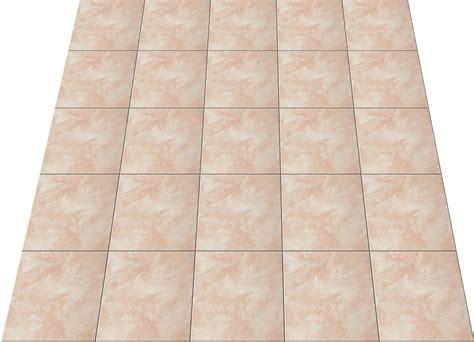 piastrelle bagno rosa pavimento bagno naxos 33 5x33 5cm rosa pei 3 gres