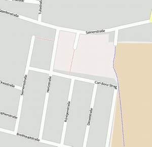 Carl Benz Straße : carl benz str 76689 karlsdorf neuthard karlsdorf ~ A.2002-acura-tl-radio.info Haus und Dekorationen