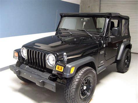 jeep wrangler  sold  jeep wrangler