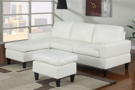 Apartment Size Sofa With Chaise Lounge by Small Sectional Sofa With Chaise Lounge Apartment Size