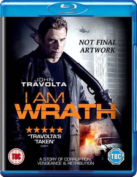 i am wrath jual film bluray 3d 2d