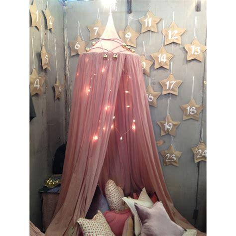 ciel de lit chambre adulte revetement sol chambre fille de lit c ciel de lit fille