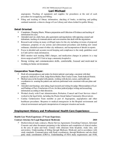 loadrunner tester resume sle pay for essay and get the best paper you need loadrunner testing resume 2017 10 06