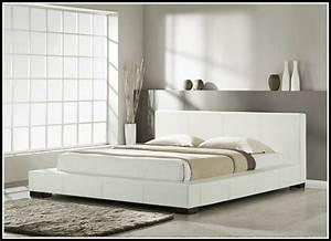 Bett 140x200 Ikea : bett 140x200 weis ikea download page beste wohnideen galerie ~ Udekor.club Haus und Dekorationen