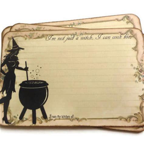 Witch Potion Runehq Recipe