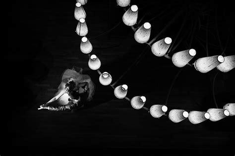 25 Of The Best Award Winning Wedding Photos Taken In 2014
