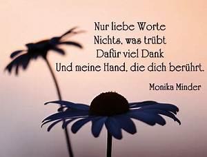 Dankeschön Sprüche Bilder : danke gedichte danke sch n sagen spr che ~ Frokenaadalensverden.com Haus und Dekorationen