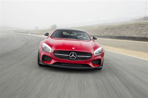 Review Mercedes Amg Gt by Mercedes Amg Gt Review Caradvice