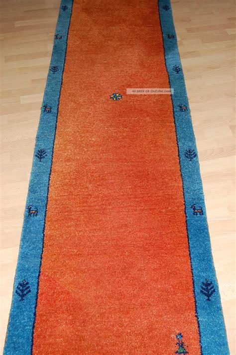 Ikea Teppich by Flur Teppich Ikea Die Besten 25 Flur Teppich Ideen Auf
