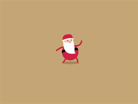 Santa Claus Illustrations & Animations