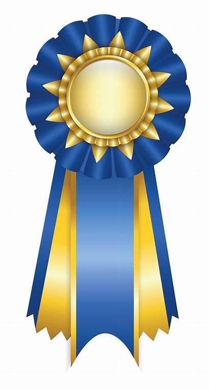 Award Clip Ribbon Clipart