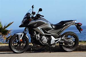 Honda Nc 700 : honda nc700x recall expands to us news ~ Melissatoandfro.com Idées de Décoration