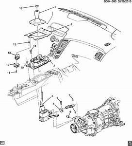 Chevrolet Camaro Ss  2ss  2dr Pin  Pinmtrns