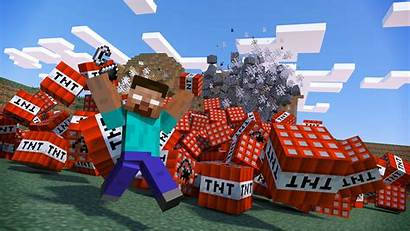 Minecraft Wallpapers Novaskin
