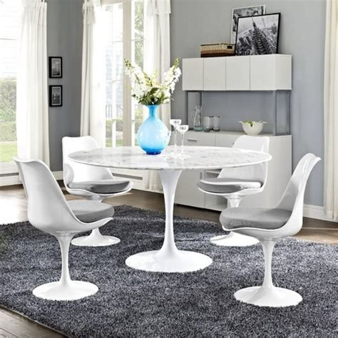 wayfair  dining table shelby knox