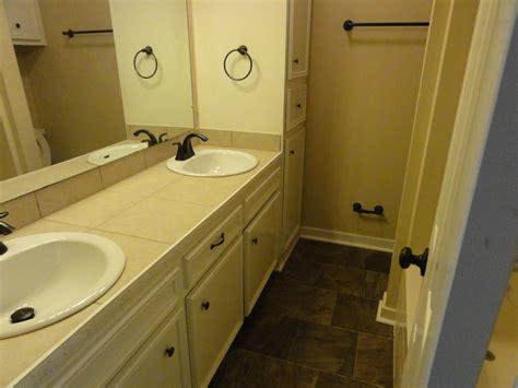 bathroom remodel   fab order form finishes