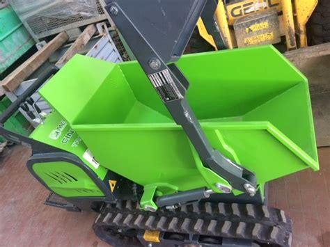 motocarriola merlo cingo usata dispositivo arresto motori lombardini