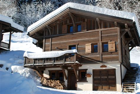 catered ski chalets in morzine chalet de mes r 234 ves jupe luxury catered ski chalets morzine