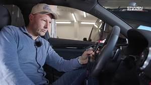 Versicherung Audi A3 : audi rs3 pph test audi a3 alarmanlage audi rs3 diebstahl versicherung youtube ~ Eleganceandgraceweddings.com Haus und Dekorationen