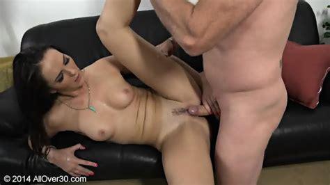 Mature Redhead Loves Anal Sex Eporner Free Hd Porn Tube