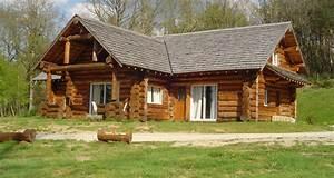 maison en fuste prix maison en rondin de bois prix 9 With maison en fuste prix 1 maison en bois plein pied de 134 m2 madrier fuste toulouse