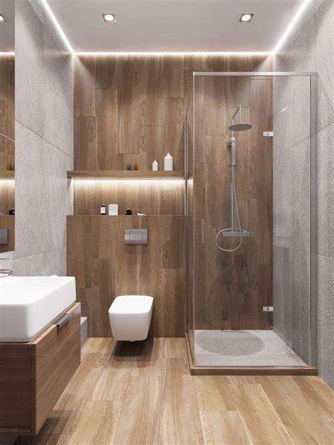 idea for bathroom ideas for small bathroom 00006 aksorojoss bathroom