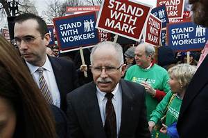 Ruling due on Illinois-based Supreme Court case on union ...