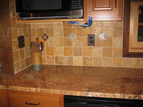 pictures of kitchen tile backsplash how to clean kitchen backsplash tiles decor trends