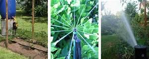 Bewässerungssystem Balkon Selber Bauen : bew sserungssysteme optimale versorgung f r pflanzen ~ Whattoseeinmadrid.com Haus und Dekorationen