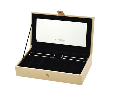 pandora jewellery box charm pandora jewelry australia charm