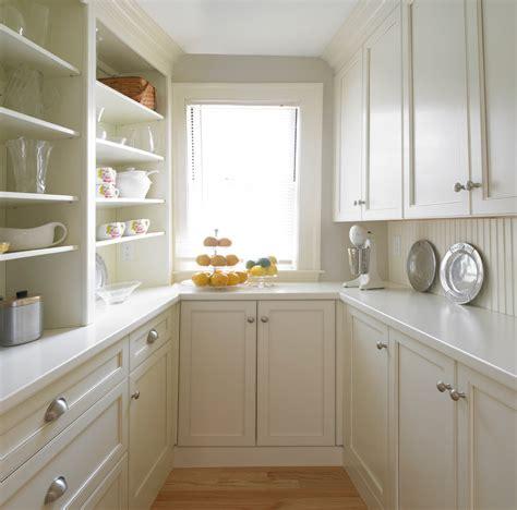 Stunning Butlers Pantry Decorating Ideas • Irastarcom