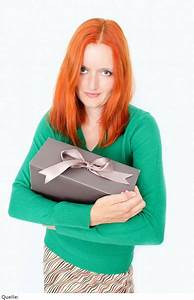 Haushaltsplan Für Teenager : geschenkideen f r teenager ~ Lizthompson.info Haus und Dekorationen