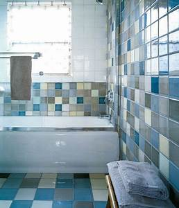17 best images about pratt larson on pinterest With bathroom showroom cleveland ohio
