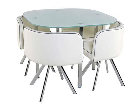 bureau gain de place design 40 meubles pratiques pour gagner de la place