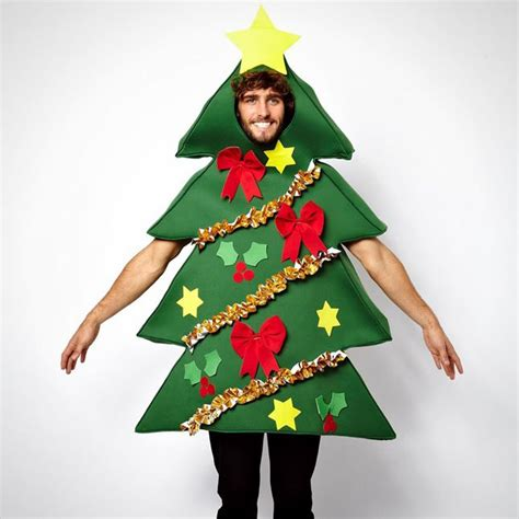 christmas tree sweater costume 530 best ho ho home images on 2369