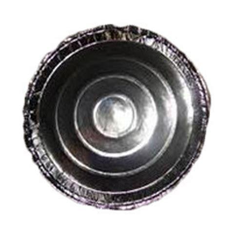disposable plate  delhi suppliers dealers retailers