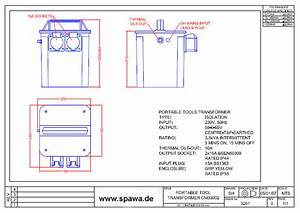 20 Rabatt Berechnen : anschluss stecker 110 120v 32 amp 2p e ip44 ~ Themetempest.com Abrechnung