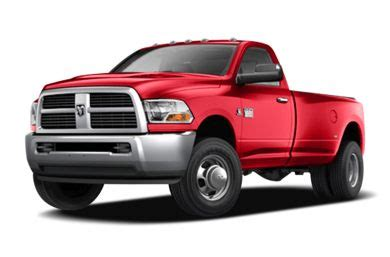 how does cars work 2010 dodge ram 3500 transmission control see 2010 dodge ram 3500 color options carsdirect