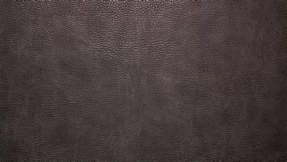 Leather Wallpapers Backgrounds Brown Texture Desktop Textured