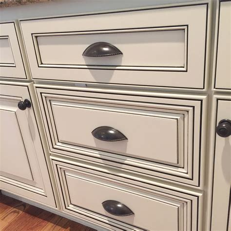 kitchen cabinet glaze colors what is cabinet glazing bella tucker decorative finishes