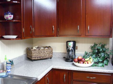 how do i restain my kitchen cabinets celticmoon 9251