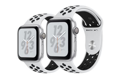 apple  series  nike models    shipping