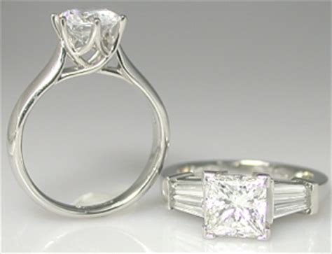 engagement rings discount discount jewelry in clearance wedding rings cheap priced engagement rings for