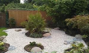bambous conception et amenagement de jardins jardins With amenagement petit jardin zen 2 bambous conception et amenagement de jardins jardins