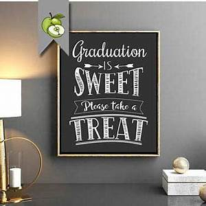 15 Graduation Party Ideas—From Preschool to High School