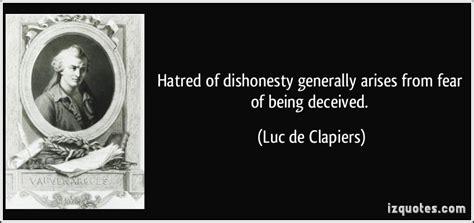 quotes   deceived quotesgram
