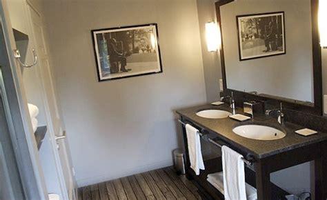 chambre d hote vire chambre d 39 hote de charme à torigni le clos des matignon