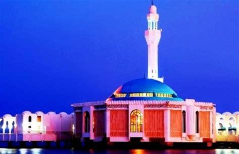 jadwal imsakiyah kabupaten mamasa  puasa ramadhan